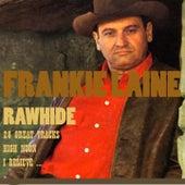 Rawhide (28 Tracks) by Frankie Laine