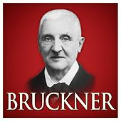 Bruckner (Red Classics) by Various Artists