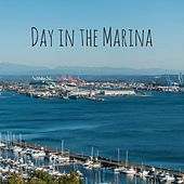 Day in the Marina by Nature Sounds