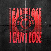 I Can't Lose (feat. 24hrs) by Iamsu!