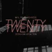 Twenty Twenty by