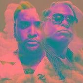 Seré Yo (Remix) de Zion y Lennox