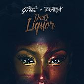 Darq Liquor by CeeLo Green