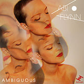 Ambiguous by Abi Flynn