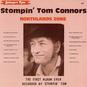 Northlands Zone by Stompin' Tom Connors