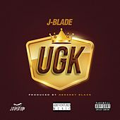 Ugk by Jblade