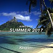 Kingside Summer 2017 by Various Artists