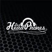 Entre las Apariencias by Headphones