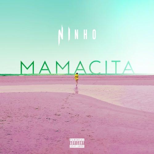 Mamacita de Ninho