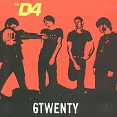 6Twenty by The D4
