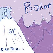 Bike Ride by Baker