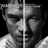 Warrior (Original Motion Picture Soundtrack) von Various Artists