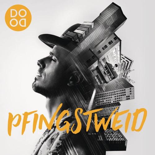 Pfingstweid by Dodo