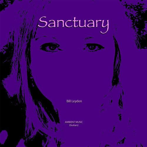 Sanctuary by Bill Leyden (Memo)