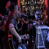 No Bar (Ao Vivo) by Guilherme Souza