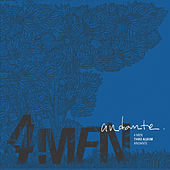 Andante by 4 Men