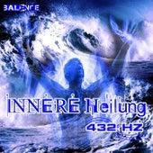Innere Heilung by 432 Hz