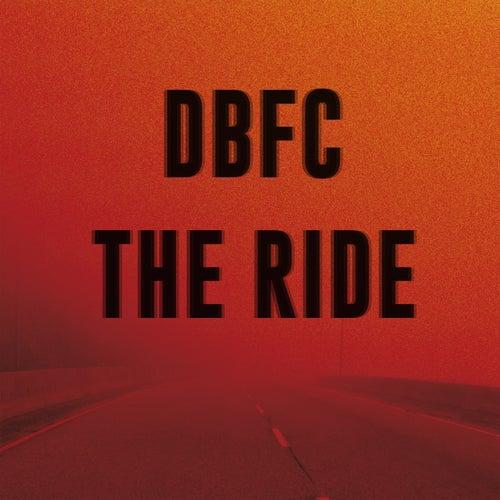 The Ride de Dbfc
