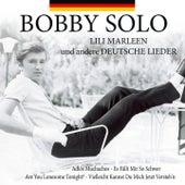 Lili Marleen Und Andere Deutsche Lieder by Bobby Solo