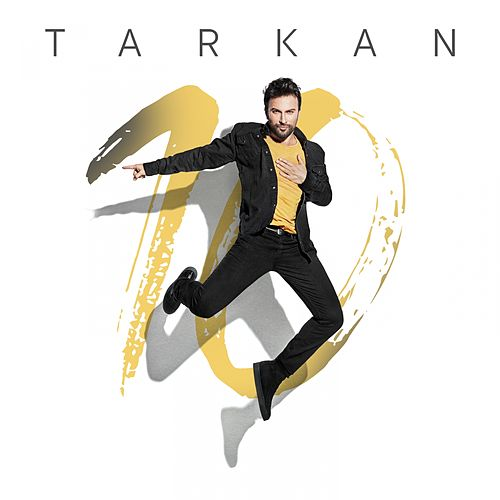 10 by Tarkan