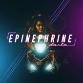 Epinephrine by Desta