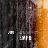Tempo by Domi