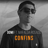 Confins by Domi