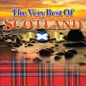 The Very Best of Scotland by Kenneth McKellar