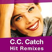 Hit (Remixes) by C.C. Catch