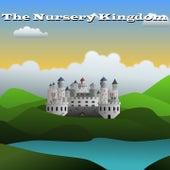 The Nursery Kingdom by Nursery Rhymes