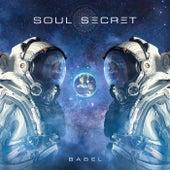 Awakened by the Light by Soul Secret
