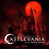 Castlevania (Music from the Netflix Original Series) by Trevor Morris