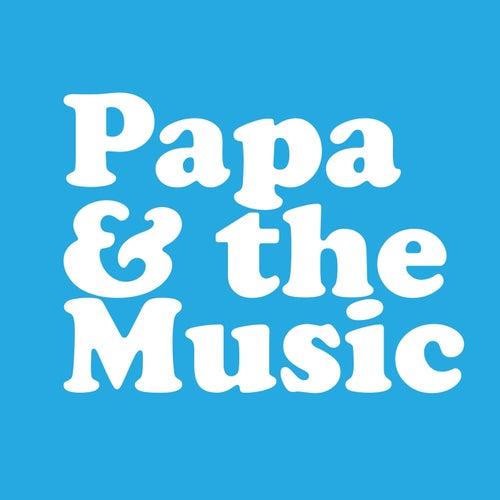 Me Cuida by PAPA