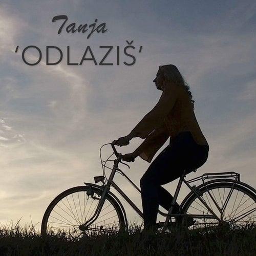 Odlazis by Tanja