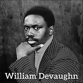 William Devaughn EP by William DeVaughn