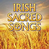 Irish Sacred Songs by Various Artists