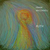Ruth by Frank McConnell