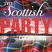 A Scottish Party Collection by Various Artists