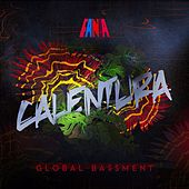 Calentura: Global Bassment by Various Artists