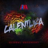 Calentura: Global Bassment by Various Artists