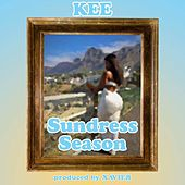 Sundress Season by Kee