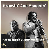 Groovin' And Spoonin' by Various Artists