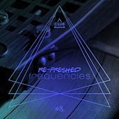 Re-Freshed Frequencies, Vol. 8 by Various Artists