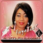 Au temps des classiques, vol. 6 by Faya Tess