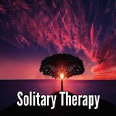 Solitary Therapy by Spa Relaxation