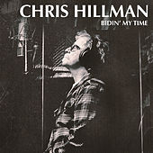 She Don't Care About Time by Chris Hillman