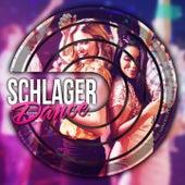 Schlager Dance (Die besten Discofox Hits 2017 für deine Fox Party 2018) by Various Artists