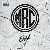 Oh by MRC
