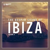 The Deeper Sound of Ibiza, Vol. 4 by Various Artists