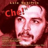 Che! by Lalo Schifrin